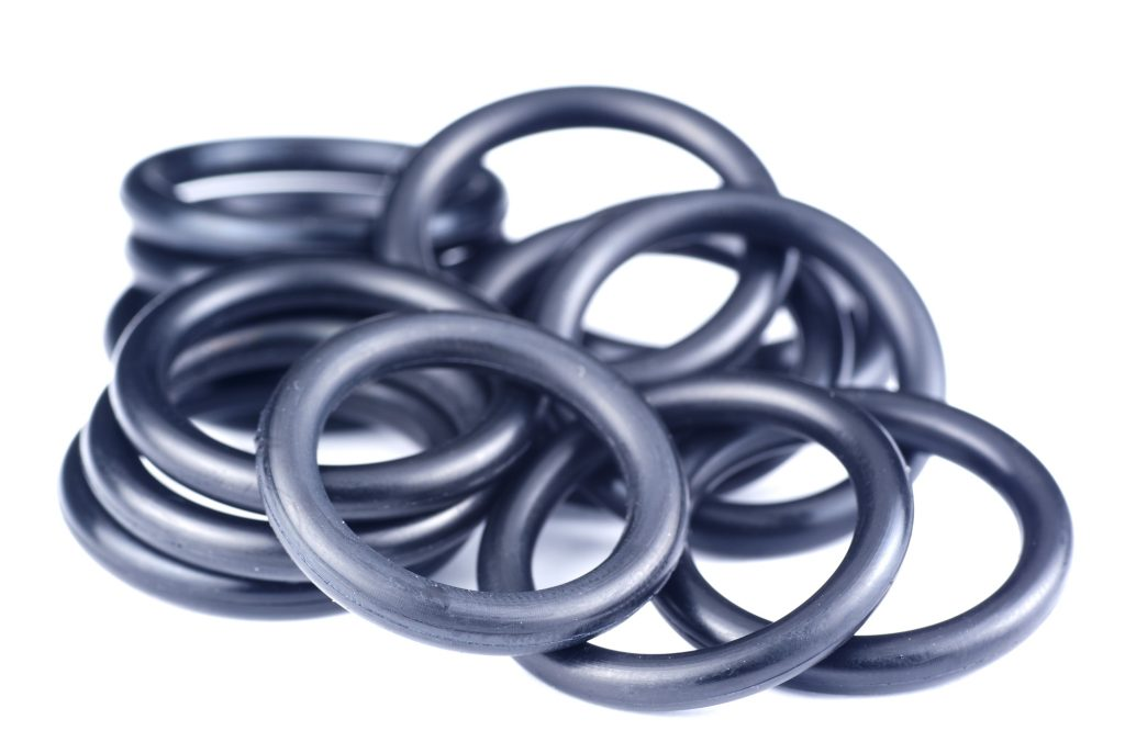 Metric Urethane O Rings